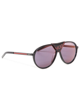 Hugo Hugo Sluneční brýle 1091/S Černá