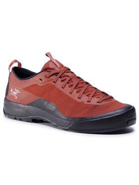 Arc'teryx Arc'teryx Turistiniai batai Konseal Lt M 072978-439518 G0 Ruda