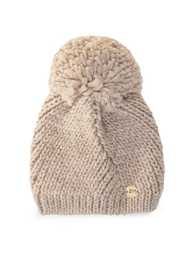 Mayoral Mayoral Bonnet 10903 Marron