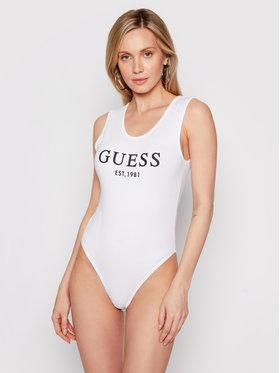 Guess Guess Body O1GM01 J1311 Bianco