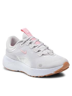 Nike Nike Chaussures React Escape Rn CV3817 003 Gris