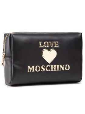 LOVE MOSCHINO LOVE MOSCHINO Kosmetinė JC5308PP1CLF0000 Juoda