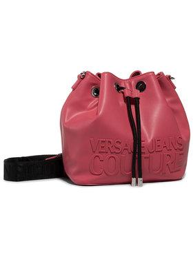 Versace Jeans Couture Versace Jeans Couture Kabelka E1VVBBM5 Ružová