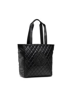 Monnari Monnari Handtasche BAG2550-020 Schwarz