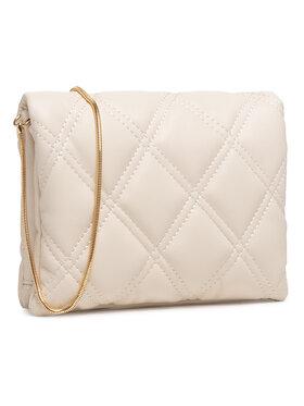 DeeZee DeeZee Handtasche EBG13312 Beige