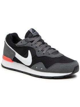 Nike Nike Topánky Venture Runner CK2944 004 Čierna