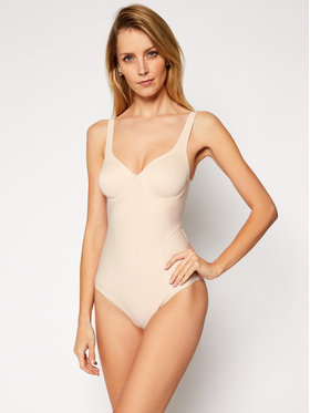 Triumph Triumph Body Medium Shaping 10205998 Beige