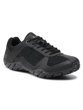 CATerpillar CATerpillar Sneakers Profuse P725027 Negru