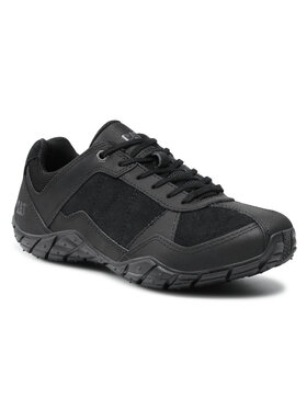 CATerpillar CATerpillar Sneakers Profuse P725027 Noir