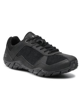 CATerpillar CATerpillar Sneakersy Profuse P725027 Černá