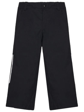 Reima Reima Pantalon d'hiver 522264 Noir Regular Fit