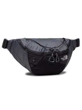 The North Face The North Face Marsupio Lumbnical NF0A3S7ZMN8 Nero