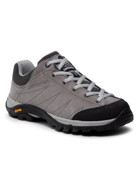 Zamberlan Zamberlan Turistiniai batai 103 Hike Lite Rr Wns Pilka