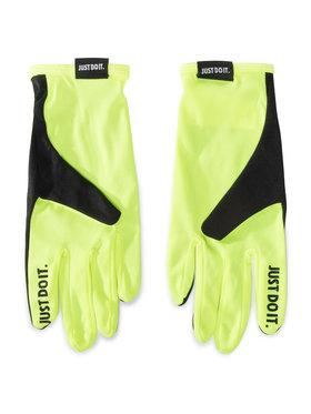 NIKE NIKE Pánské rukavice NRGD1023 Černá