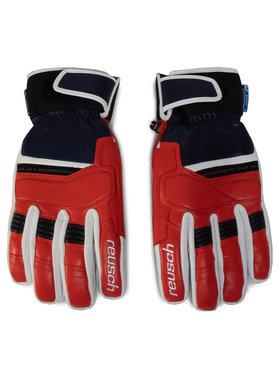 Reusch Reusch Snoubordové rukavice Be Epic R-Tex Xt 4901238 Čierna