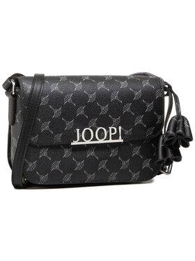 Joop! Joop! Τσάντα Cortina 4140005403 Μαύρο