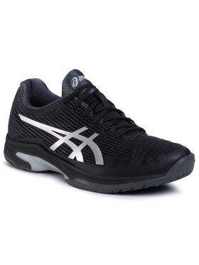 Asics Asics Pantofi Solution Speed Ff 1041A003 Negru