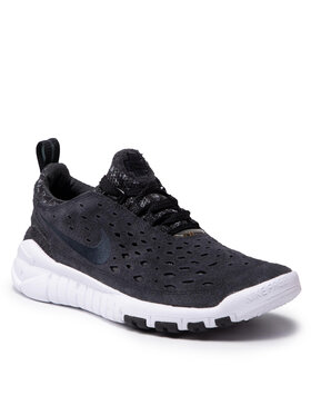 Nike Nike Cipő Free Run Trail CW5814 001 Szürke