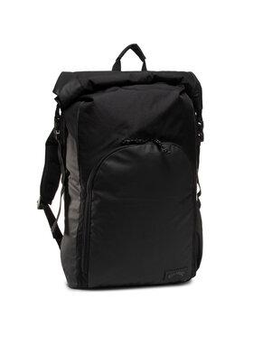 Billabong Billabong Batoh Venture Pack U5BP10BIF0 Černá