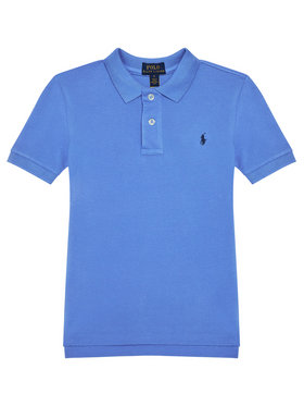 Polo Ralph Lauren Polo Ralph Lauren Polo 322603252025 Μπλε Regular Fit