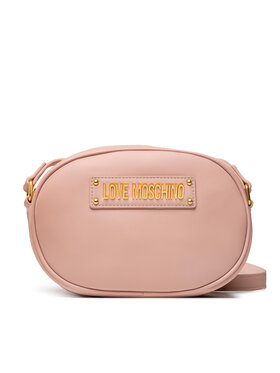 LOVE MOSCHINO LOVE MOSCHINO Borsetta JC4306PP0DKN0600 Rosa
