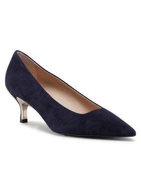 Furla Furla Обувки на ток Code YC43FCD-C10000-07A00-1-007-20-IT3600 S Тъмносин