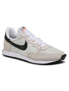 Nike Nike Boty Challenger Og CW7645 003 Béžová
