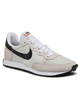 Nike Nike Topánky Challenger Og CW7645 003 Béžová