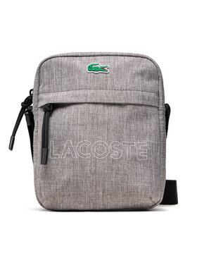 Lacoste Lacoste Sacoche NH3642NZ Gris