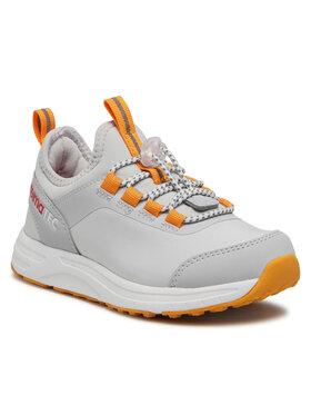 Reima Reima Sneakersy Edeten 569458 Szary