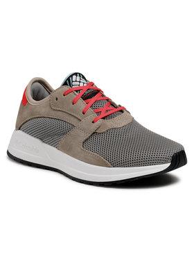 Columbia Columbia Sneakers Wildone Generation BL0178 Bej