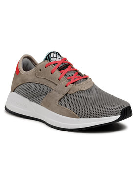 Columbia Columbia Sneakersy Wildone Generation BL0178 Beżowy