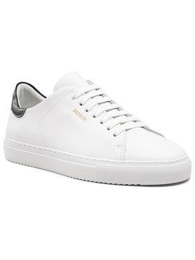 Axel Arigato Axel Arigato Sneakers Clean 90 Contrast 28624 Weiß