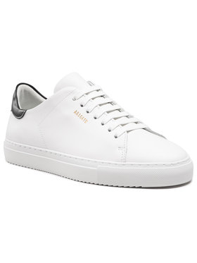 Axel Arigato Axel Arigato Sneakersy Clean 90 Contrast 28624 Biały