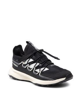 adidas adidas Обувки Terrex Voyager 21 W FZ2228 Черен