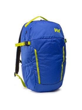 Helly Hansen Helly Hansen Plecak Loke Backpack 67188-514 Niebieski