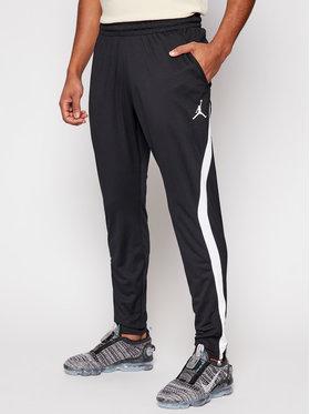 Nike Nike Pantaloni trening CU9609 Negru Standard Fit