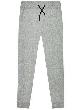 NAME IT NAME IT Pantaloni da tuta Bru Noos 13153665 Grigio Regular Fit
