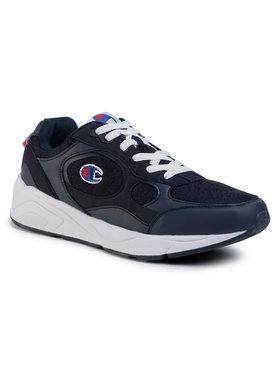 Champion Champion Sneakers Lexington 190 S21217-S20-BS501 Bleumarin