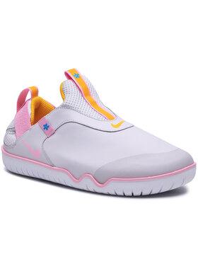 NIKE NIKE Pantofi Zoom Pulse CT1629 002 Gri