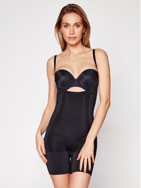 SPANX SPANX Shaping-Suit Oncore 10130R Schwarz