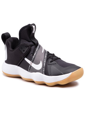 Nike Nike Cipő React Hyperset CI2955 010 Fekete