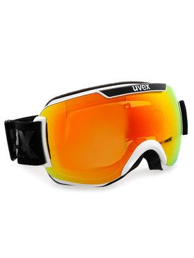 Uvex Uvex Gogle Downhill 2000 Cv S5501171230\ Biały