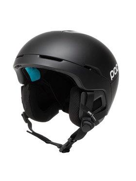 POC POC Kask narciarski Obex Spin 10103 1002 Czarny