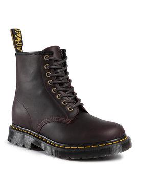 Dr. Martens Dr. Martens Glany 1460 24038247 Brązowy