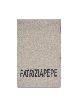 Patrizia Pepe Patrizia Pepe Scialle 2V9239/A6B2-FC38 Beige