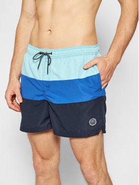 Jack&Jones Jack&Jones Плувни шорти Bali 12183825 Цветен Regular Fit