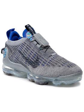 Nike Nike Buty Air Vapormax 2020 Fk CW1765 002 Szary
