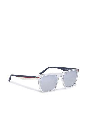 Converse Converse Okulary przeciwsłoneczne Rebound CV504S Granatowy