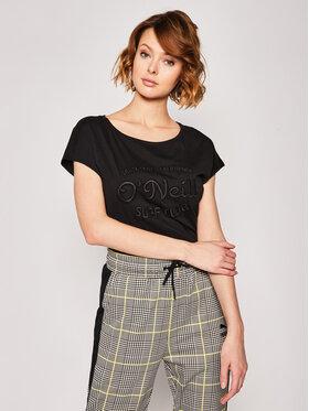 O'Neill O'Neill Marškinėliai 0A7308 Regular Fit